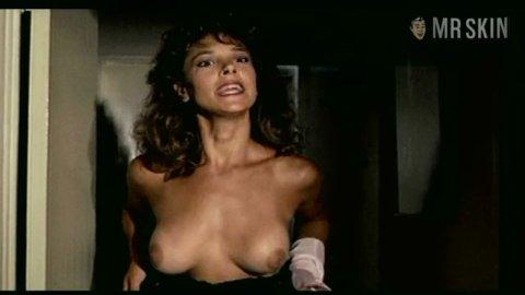 nude-toon-actress-japanese-fuck-movie