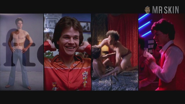 Boogienights parker hd 01 large thumbnail 3 override