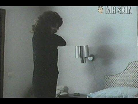 Adulterio hernandez1 frame 3
