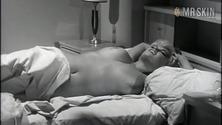 Motherdaughter Nude Sexy Jayne Mansfield Mariska