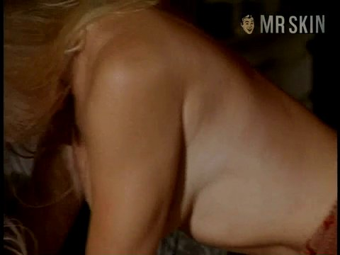 Sexy nude pics of ladies