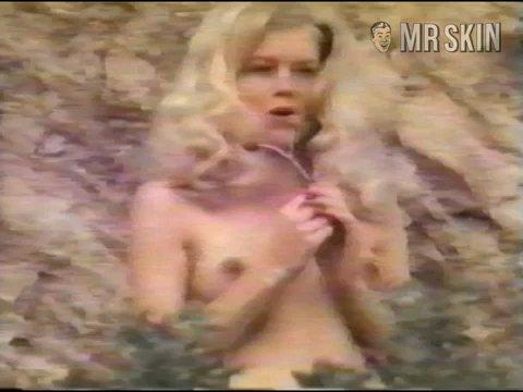 poster of nude women
