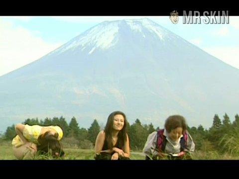 Yantora shiraishi2 large 3