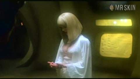 Galaxina stratten1 large 3