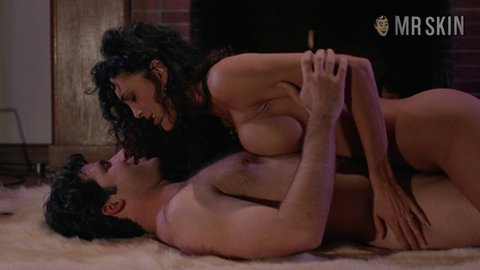 Sorceress juliestrain hd 04 large 4