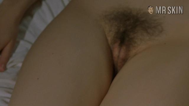 Brigitte nelson naked pics
