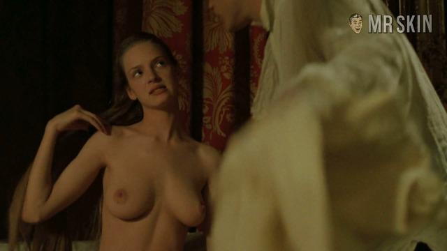 Uma thurman dangerous liaisons nude clip