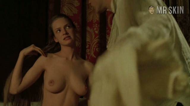 Dangerousliaisons thurman hd 02 large thumbnail 3 override