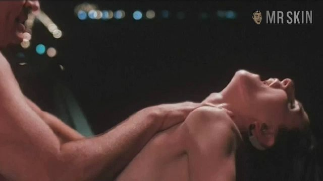 Gianna michaels anal pics