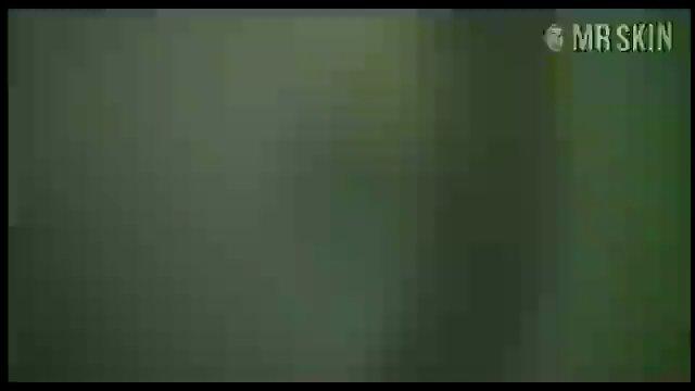 Highfidelity hjejle 1 frame 3
