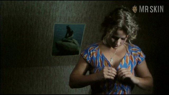 Dress koole1 frame 3