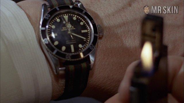 Goldfinger regin hd 01 frame 3