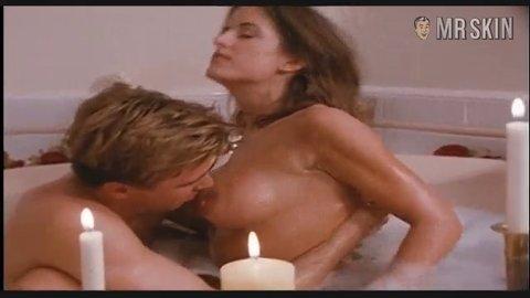 Hotel exotica sex scene video
