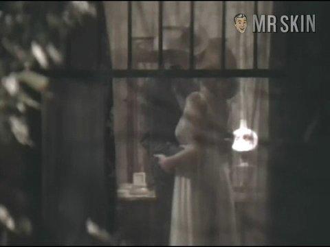 Xvideo khmer porn