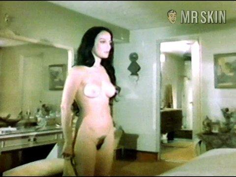 sasha montenegro having sex