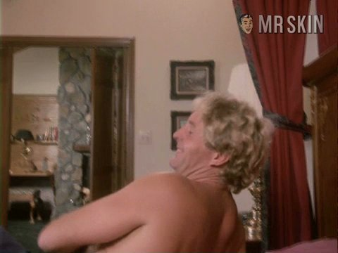 Hot Diane Salinger naked (25 pictures) Pussy, YouTube, butt