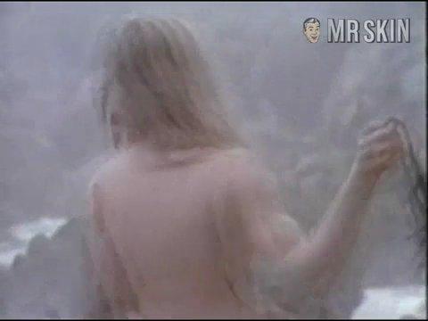 Thai asian tits