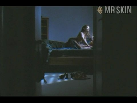 Sensual nude hot massage girls
