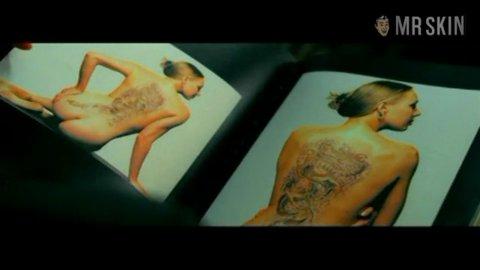Tattoo scheda2 large 3