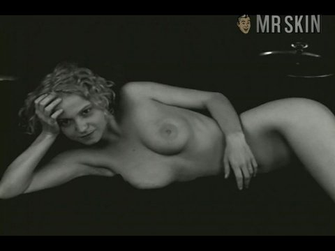 Venus deven2 large 3