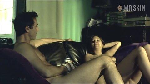 Butt fucking selena gomez