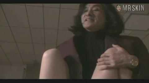 Miwako ichikawa nude