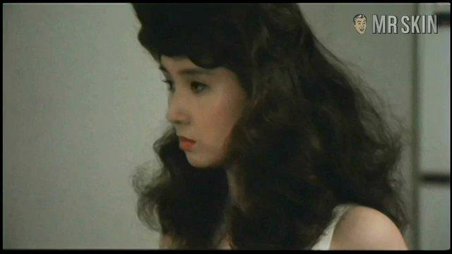 Ohitohira oki3 frame 3