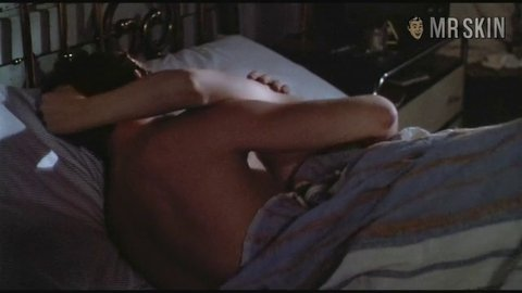 margaret-whitton-naked-handjob-gif-porn-teen