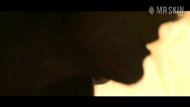 Producing mustak1 frame 3