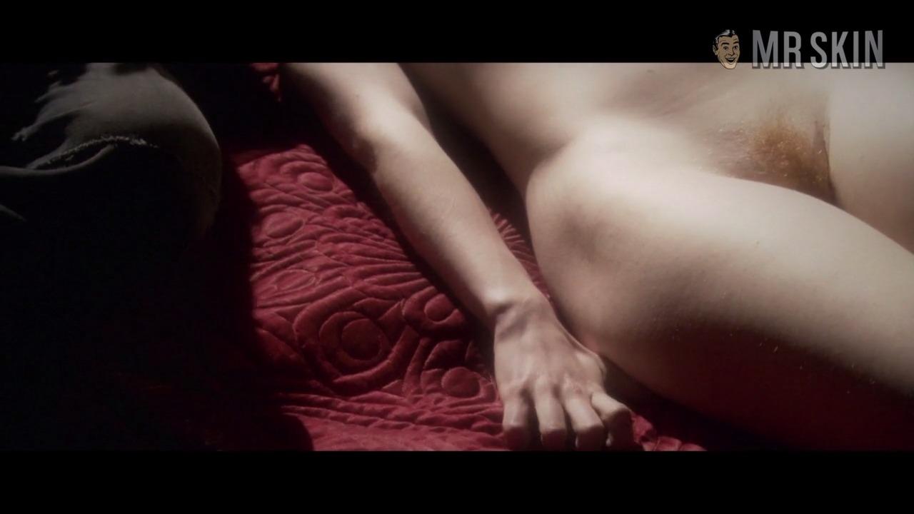 Bryce dallas howard nude clip