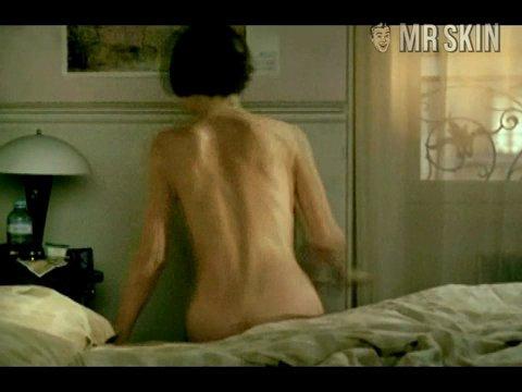 Gainsbourg annaoz1 large 3
