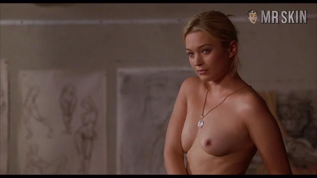 Sophia myles nudes