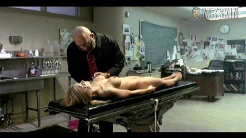 Stephanie garvin nude