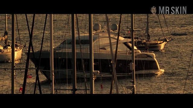 Casinoroyale milicevic hd 01 frame 3