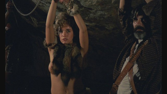 Goldentempleamazons analiaivars hd 08 frame 3