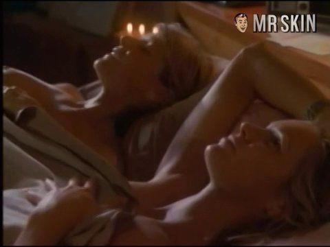 kate capshaw nude - naked pics and sex scenes at mr. skin
