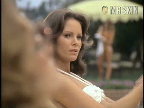 Jaclyn smith naked images 13