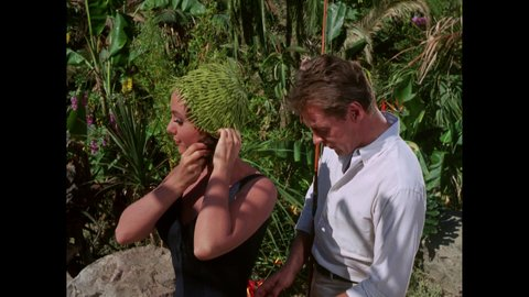 Gilligansisland2x02 wells hd 01 large 3