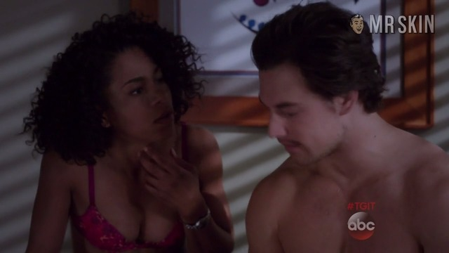 Topless Kelly McCreary nude (22 photos) Leaked, YouTube, braless