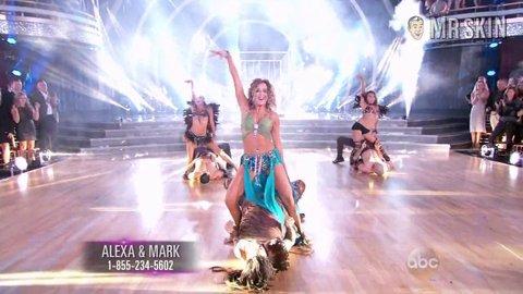 Dancingwiththestars 21x06 alexapenavega hd 01 large 3