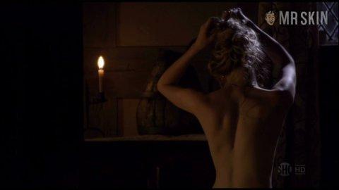 Butt Tamzin Merchant nudes (76 images) Bikini, Facebook, braless