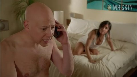 Californication s07e02 adlon hd 01 large 3
