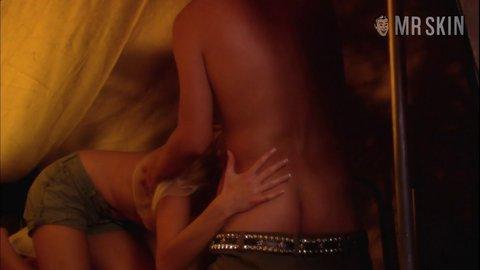 Erotictravelerthe 1x06 harper hd 04 large 3