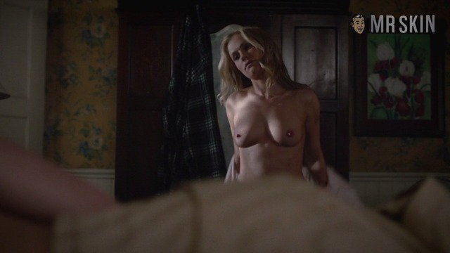Interactive Fucking Anna Paquin Nude Clips