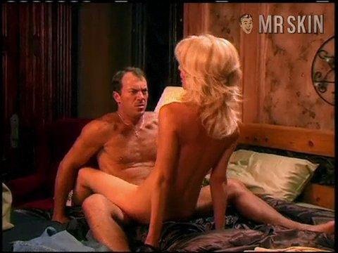 Ass Lick Naked Women