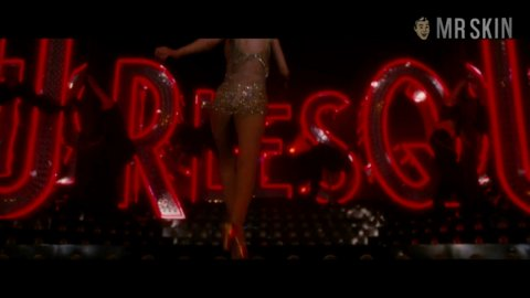 Burlesque aguilera 4 hd large 3