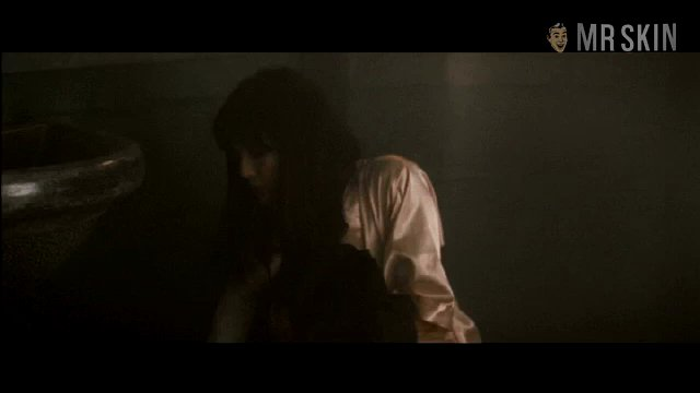 Bloodrayne malthe 02 frame 3
