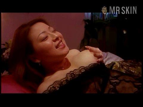 Film porno free video