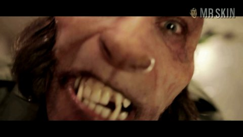 Stripperswerewolves nedeljakova hd 02 large 3