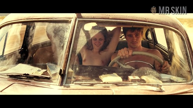 Ontheroad kristenstewart dl hd 07 large thumbnail 3 override